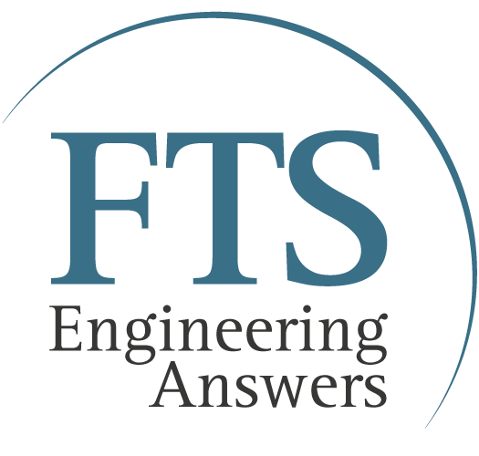 FTS Engineering Answers