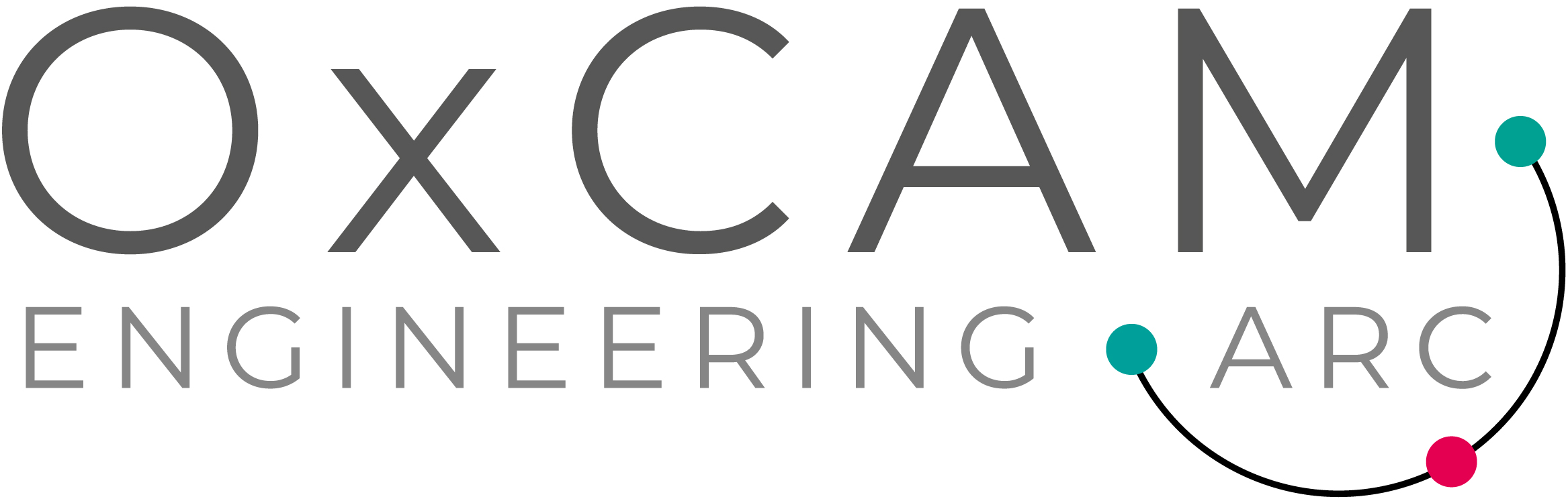 OxCam Engineering Arc